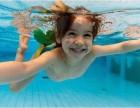 2018年广西孩子暑假去哪儿南宁青少年游泳培训班开班啦欢迎