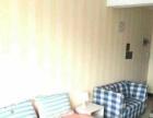 v2酒店泡芙酒店公寓