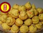 特色小吃-麻辣烫 米线 酸辣粉 土豆粉 饼类 砂锅系列等