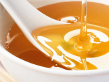 沂蒙山散装蜂蜜 纯天然荆条蜜 食品饮料专用原蜜 150斤/桶