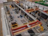 苏州工业模型设计制作