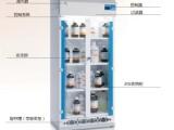 净气型药品柜价格,供应陕西汇研科技报价合理的净气型储药柜