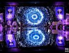 LED大屏幕奢华套系