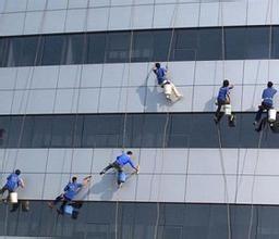 日常保洁 玻璃清洗 开荒保洁 专业保洁