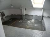 大同地下室漏水防水补漏手机联系地址