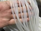 河北纳泰销售硅胶管 硅胶管定制加工食品级硅胶管欢迎选购