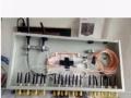 专业与光纤熔接、对接、焊接、测试、抢修。