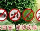 灭蟑螂,灭老鼠,有害生物,低价环保