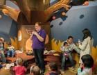 奇乐尼启智儿童乐园怎么样 儿童乐园新宠