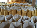 广州拉丝用胺黄可定做60浓度的红相胺黄