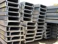 不锈钢槽钢 304不锈钢槽钢价格