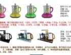 养生壶、抽水茶壶、绞肉机、迷你饭煲等小家电