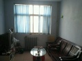 德州乐园小区 2室2厅1卫