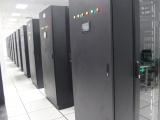 深圳机柜租用托管,服务器大带宽,企业一站式服务