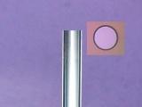 SMA905 高功率激光能量跳线/ 镀膜光纤