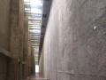 出租!滨海工业区1万多平可做各种铝、铜等