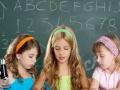 六年级数学小考冲刺班