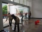 深圳办公室开荒,南山办公室开荒价格,科技园写字楼开荒保洁公司