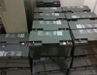 惠州电池回收 ups电池回收 汽车电池等各类旧电池高价回收