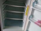 低价转让航天冰箱一台BCD-179
