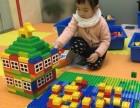 宁波海曙,寒假班,幼儿教育,乐高教育,EV3编程教育