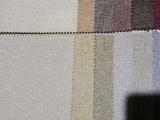 无缝墙布厂家品牌好_[佛山]品牌好的无缝墙布厂家
