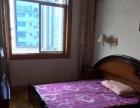 上塘新村精装三室两厅一卫,家具齐全拎包入住,一年起租随时看房