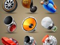 新郑龙湖详云路滨湖路轮胎充气换备胎送汽油汽车搭电服务