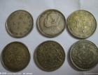 古钱币,民国钱币银元大洋快速私下交易