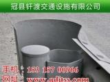 经营各种规格护栏板 高速护栏板专业生产厂家-冠县钎渡交通设施
