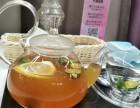 lady7女性主题餐厅天津加盟费多少lady7cafe加盟网