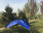 野营帐篷 户外帐篷 野外帐篷 折叠帐篷 旅游帐篷