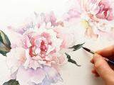 昆山成人油画培训 城南附近培训 专业油画 美术培训