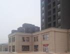 出租千年古莲西侧半岛境界45至三千平独栋临街公建