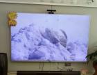 萍乡乐视体验店618生态节,50吋超级电视0元购!