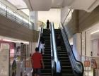 海珠区江南西路 连通地铁站商场位置出租 免顶手费