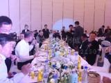 企业宣传片 影视制作 拍摄剪辑制作 会议活动婚礼拍摄
