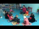 蜀山区合作化南路周边幼儿托班 全托班 小小托班