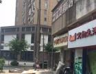 宝龙背后 华侨中学福机新苑旁拐角店铺转让可做餐饮
