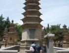 上海公墓塔葬壁葬海葬