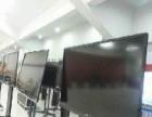 烟台出租帐篷、会议桌椅、长条桌椅、液晶电视、铁马