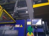 模具保护器找安祺生产厂家专业解决压模,节省人工
