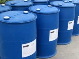 寰保化工提供专业家具厂废气除味剂服务,用心服务于客户