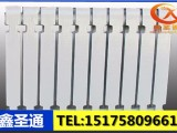长期供应优质铸铁片防腐耐用铸铁暖气片支持定做 鑫圣通