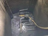深圳各地专业清理化粪池隔油池污水池抽粪污水泥浆等
