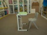 出售輔導班課桌椅