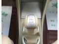 日产轩逸2012款1.6手动XE舒适版