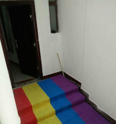 海甸江南城别墅 9室3厅360平米 精装修 押一付三 相关广告-海甸江南城