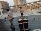 楼顶防水,阳台防水,卫生间不砸砖防水,服务全临沂