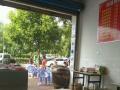 鹰潭市体育馆北路 酒楼餐饮 商业街卖场